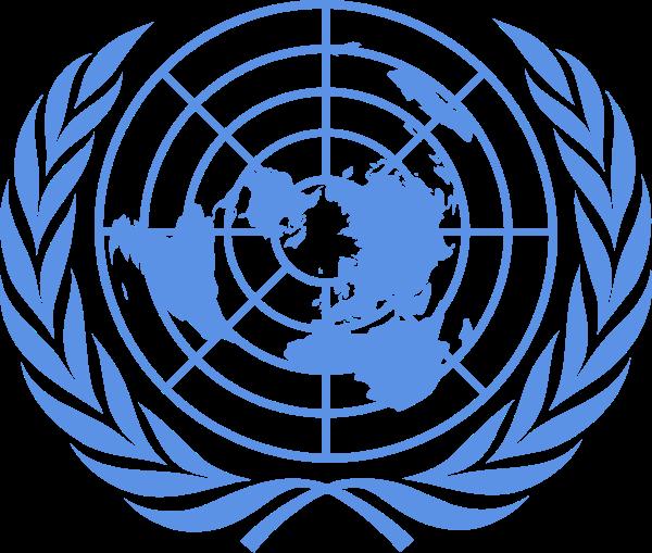 600px-UN_emblem_blue.svg