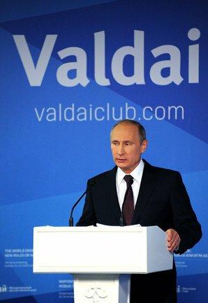 Putin_Valdaiclub