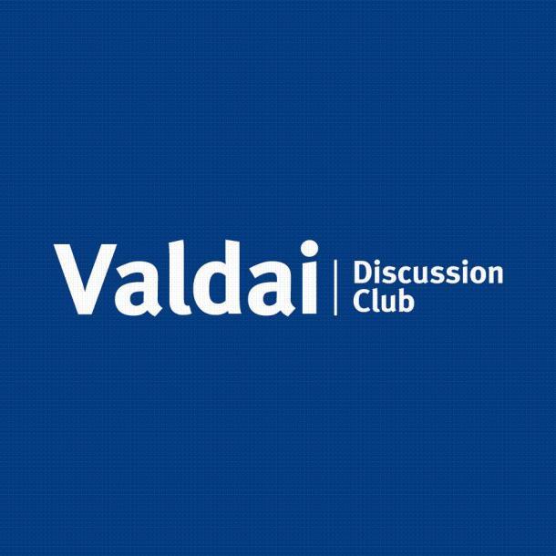 Valdai_logo_eng3
